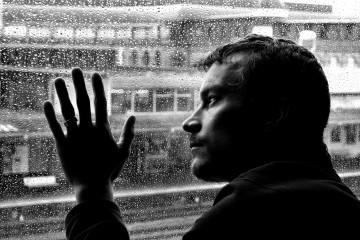 depression-84404